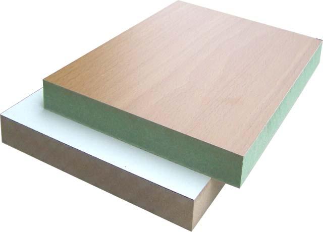 Ưu nhược điểm và ứng dụng gỗ công  nghiệp MDF