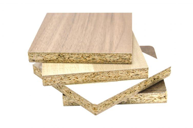 Ưu nhược điểm và ứng dụng của gỗ công nghiệp MFC