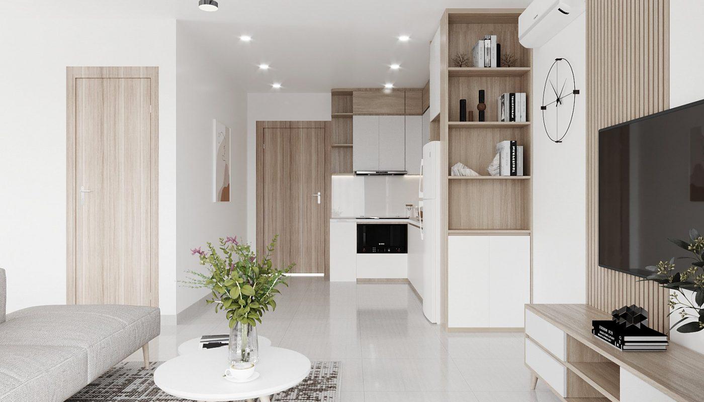 Thiet-ke-khong-gian-noi-that-chung-cu-nho-60m2-dep-tai-Vinhomes-Smart-City-tu-H-Design-04